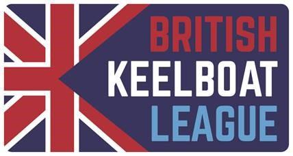 British Keelboat League