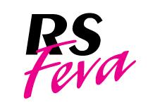 International RS Feva