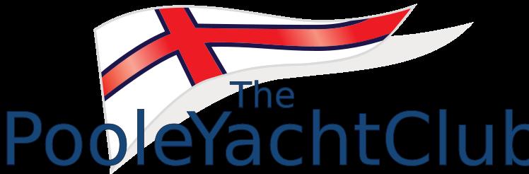 Pool Yacht Club