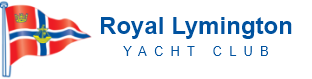 Royal Lymington YC