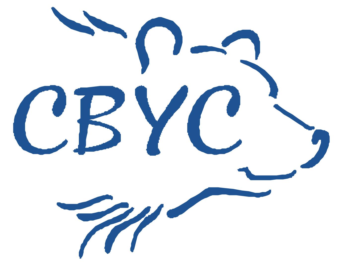 Cardiff Bay YC