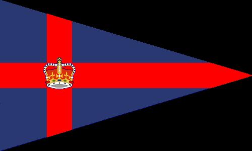 Royal Southern YC