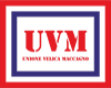 Maccagno (UVM)