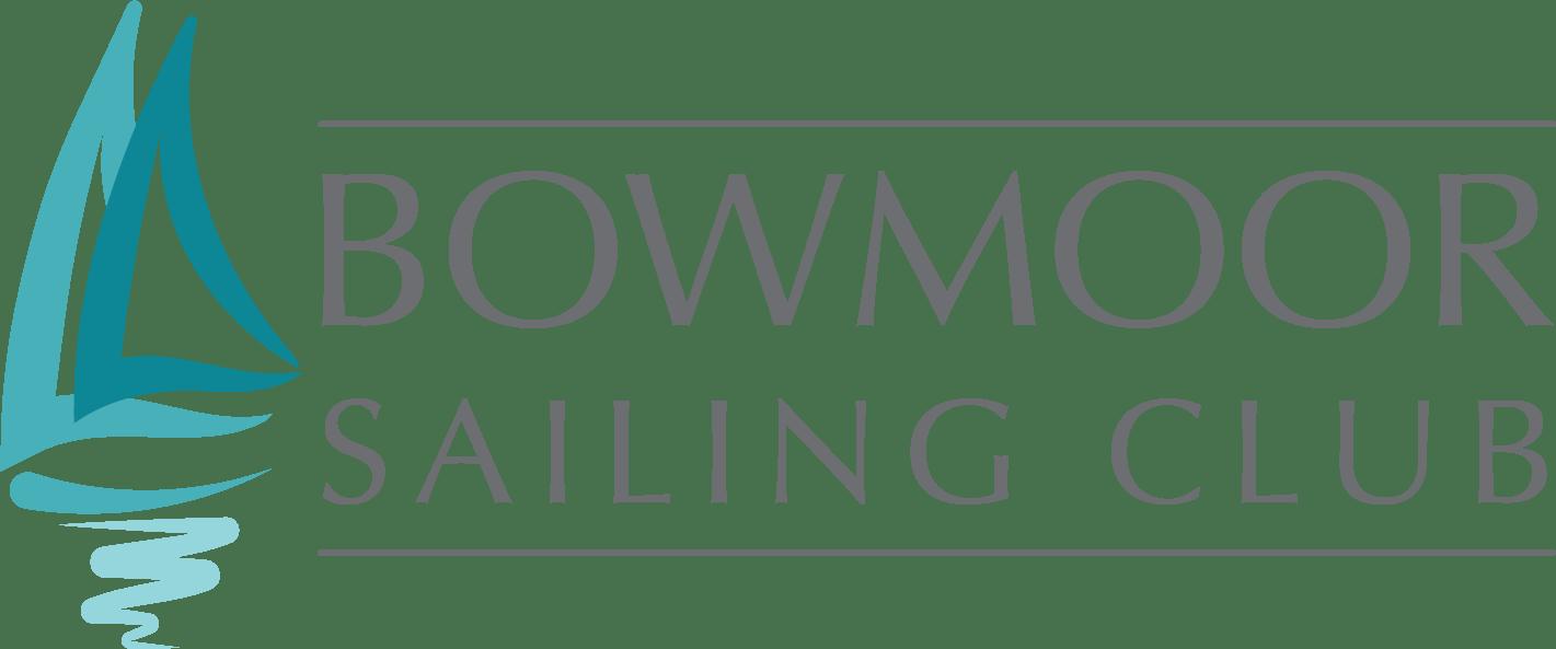 Bowmoor SC