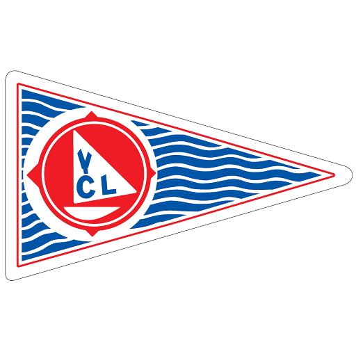 Cerna v Posumavi YC