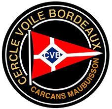CVB - Cercle de la Voile de Bordeaux Carcans Maubuisson Affilié FFV