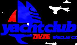 Yacht Club Dyje zs