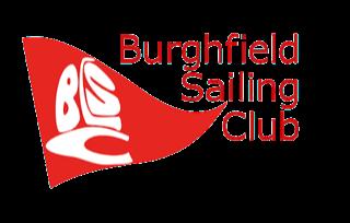 Burghfield Sailing Club