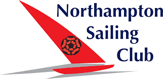 Northampton Sailing Club