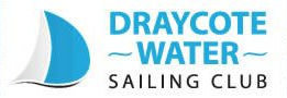 Draycote Water Sailing Club