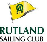 Rutland Sailing Club